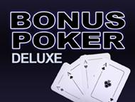 online casino no deposit sign up bonus bookofra deluxe