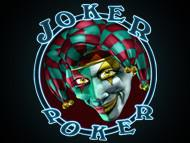 best online casino bonus codes joker poker