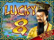 Club Player Casino.Com