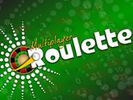 multiplayer-roulette